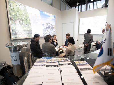 俄罗斯国际真空设备展览会VacuumTechExpo
