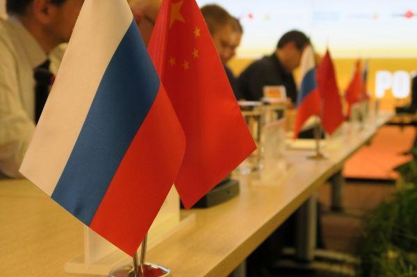 俄罗斯外长称,俄中印三国正考虑建立防长级磋商机制