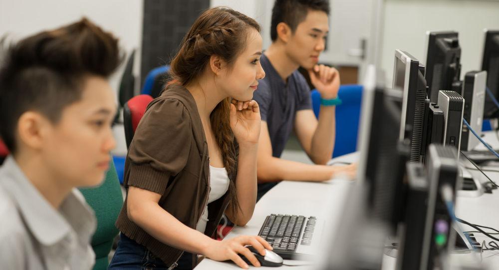 黑龙江省已成为中国接收俄留学生人数最多省份