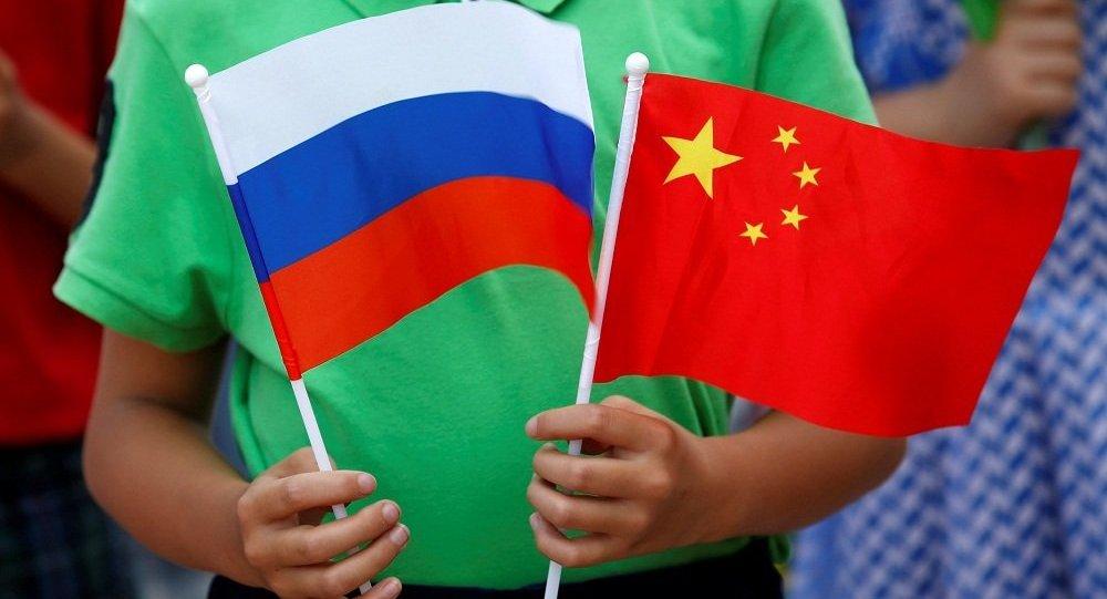 李健钢:中方欢迎俄罗斯参加中国国际旅游交易会