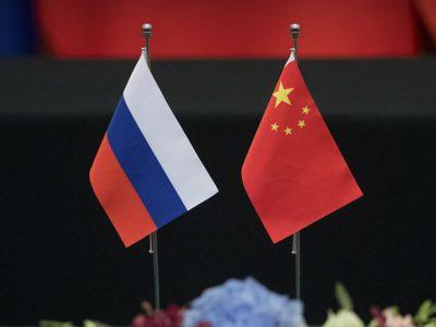 俄中2所建筑大学签署合作协议