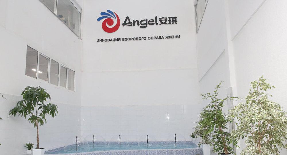 安琪酵母将投资4000万美元用于利佩茨克工厂二期工程