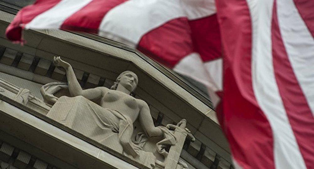 根据两党政策华盛顿分析中心的报告,美国可能会在9月上半月面临违约。