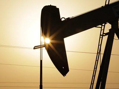 俄能源部长与阿布扎比国家石油公司总裁就能源合作进行讨论