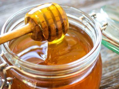 俄联邦动植物卫生监督局:西伯利亚州对华出口蜂蜜的总量已增长