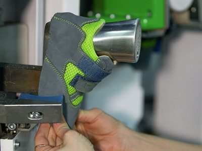 莫斯科企业将向中国甘肃省供应儿童矫形鞋