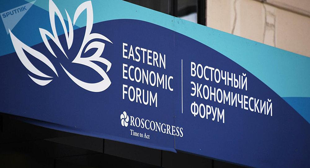 俄罗斯银行可能为出口中国的新铜矿融资