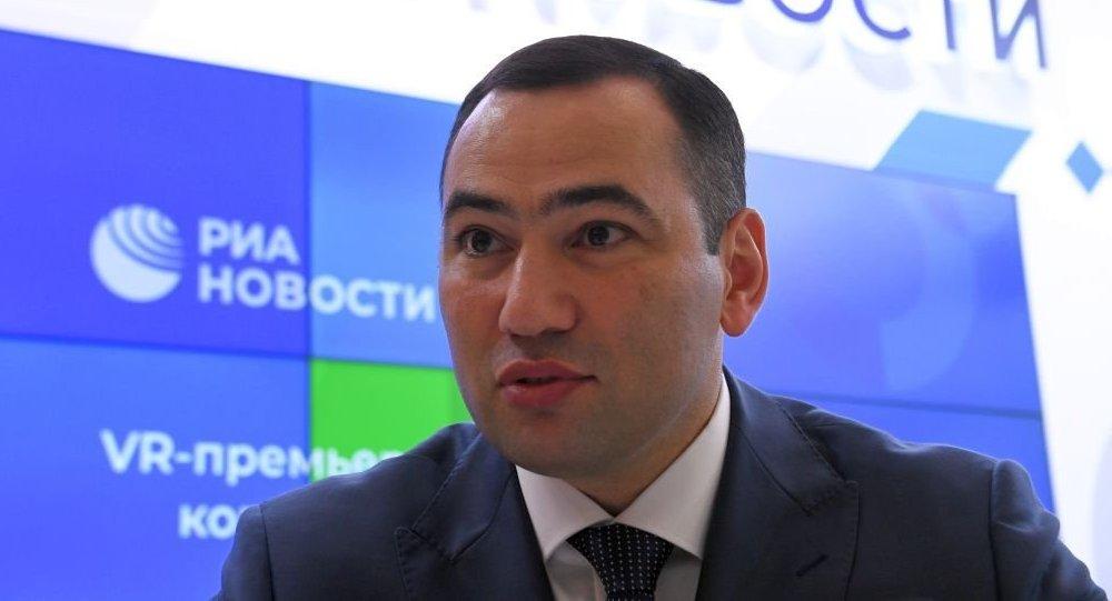 俄远东地区中国投资项目数量在增长