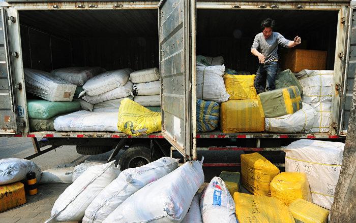 俄财长:俄中贸易在全球经济增速放缓下依旧保持良好增长态势