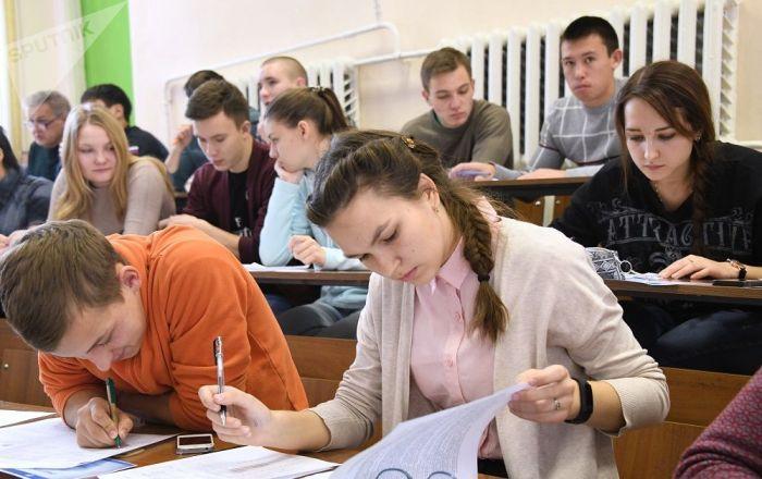 俄后贝加尔国立大学扩大与中国院校的合作