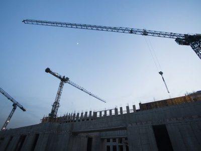 """莫斯科当局将与""""中国铁建""""成立地铁建设联合企业"""