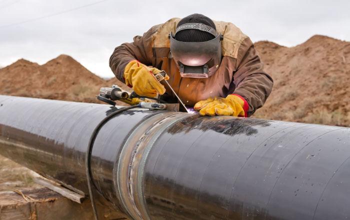 专家:俄气与蒙古国的备忘录是经蒙古国铺设俄对华输气管道项目的重要实际措施