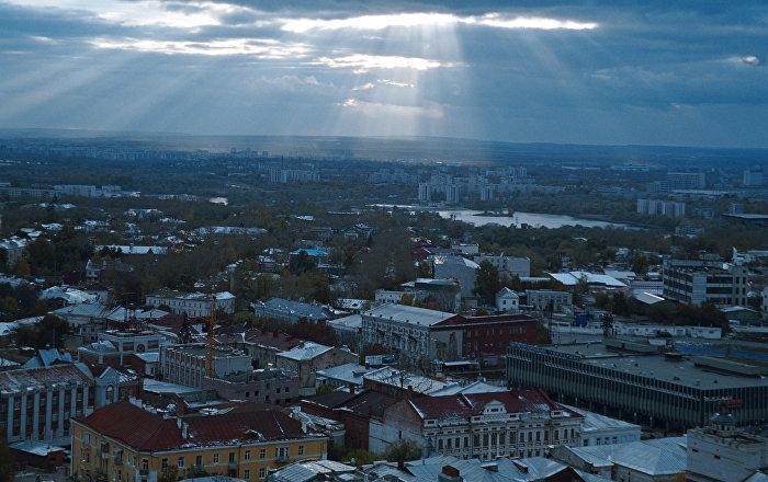 俄乌里扬诺夫斯克州长:该州为中国游客制定纪念列宁诞辰150周年的新旅游路线