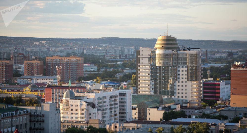 第一批来自中国的水果和蔬菜在货运中断后运抵俄罗斯的阿穆尔州