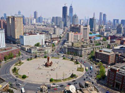 俄领事馆:俄远东居民已经希望有机会再次访问中国