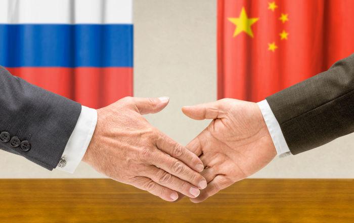 王毅:中俄共同抗疫的经历将转化为疫情后中俄关系提速升级的动力